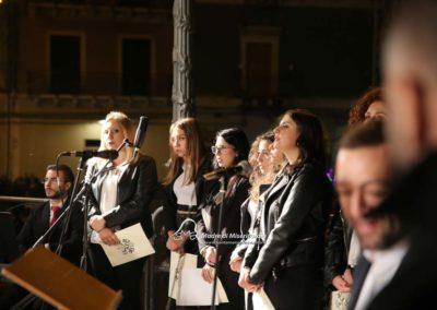 04-10-19_festa-madonna-elemosina_63