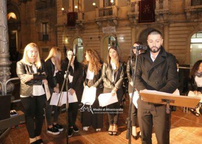 04-10-19_festa-madonna-elemosina_66