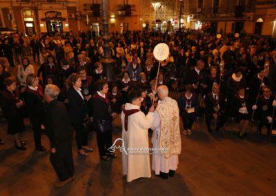 04-10-19_festa-madonna-elemosina_71