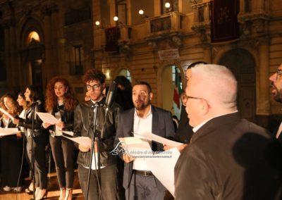 04-10-19_festa-madonna-elemosina_73