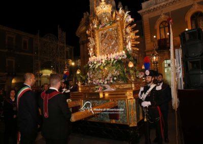 04-10-19_festa-madonna-elemosina_79