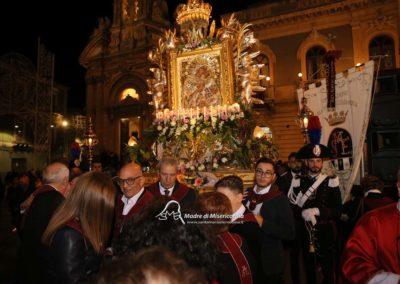 04-10-19_festa-madonna-elemosina_88