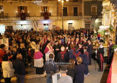 04-10-19_festa-madonna-elemosina_94