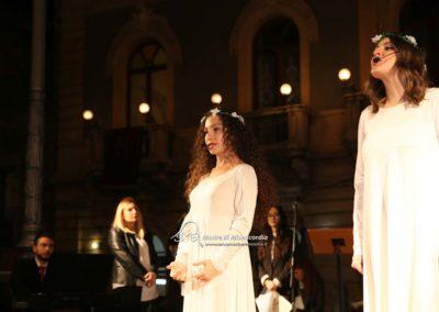 04-10-19_festa-madonna-elemosina_97