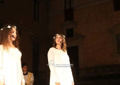 04-10-19_festa-madonna-elemosina_99