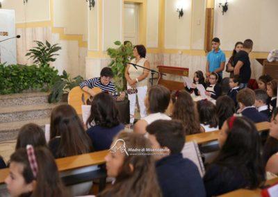 04-10-19_festa-volontariato_26