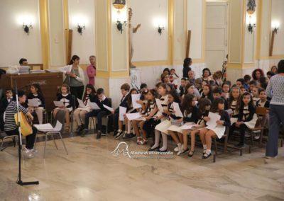 04-10-19_festa-volontariato_31