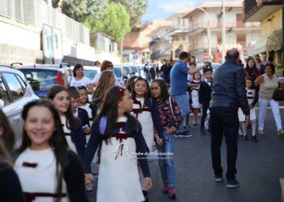 04-10-19_festa-volontariato_35