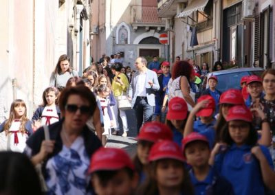 04-10-19_festa-volontariato_44
