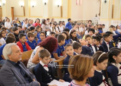 04-10-19_festa-volontariato_7