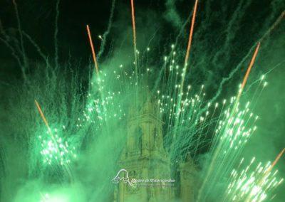 06-10-19_conclusione-feste-patronali_10