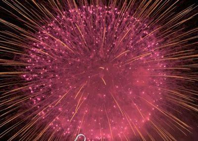 06-10-19_conclusione-feste-patronali_13