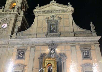 06-10-19_conclusione-feste-patronali_2