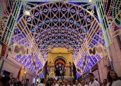 06-10-19_conclusione-feste-patronali_3