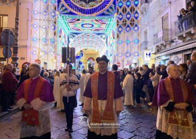 06-10-19_conclusione-feste-patronali_4