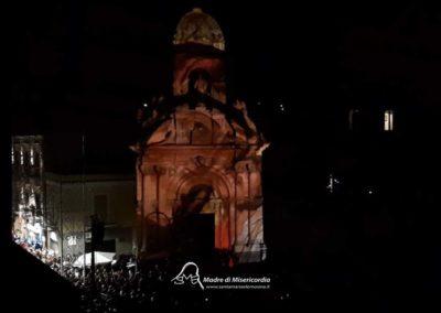 06-10-19_conclusione-feste-patronali_5