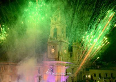 06-10-19_conclusione-feste-patronali_6