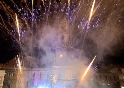 06-10-19_conclusione-feste-patronali_7