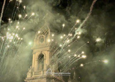 06-10-19_conclusione-feste-patronali_8