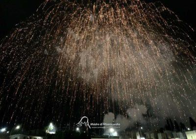 06-10-19_conclusione-feste-patronali_9
