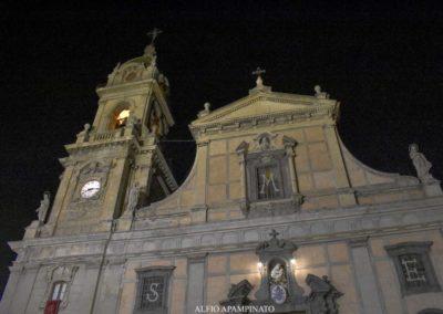 06-10-19_conclusione-feste-patronali_15