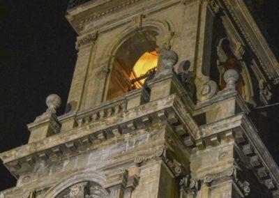 06-10-19_conclusione-feste-patronali_16