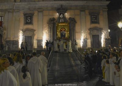 06-10-19_conclusione-feste-patronali_17