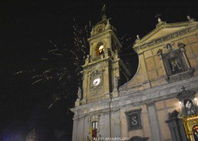 06-10-19_conclusione-feste-patronali_18