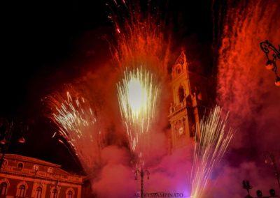 06-10-19_conclusione-feste-patronali_19