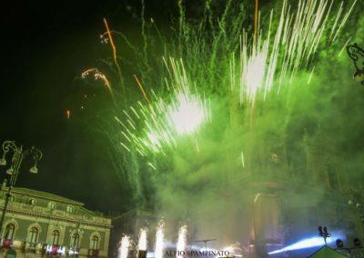 06-10-19_conclusione-feste-patronali_20