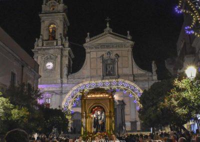 06-10-19_conclusione-feste-patronali_21