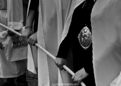 06-10-19_conclusione-feste-patronali_23