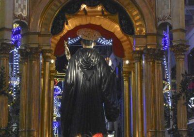06-10-19_conclusione-feste-patronali_26