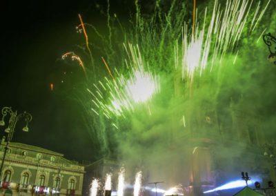 06-10-19_conclusione-feste-patronali_29