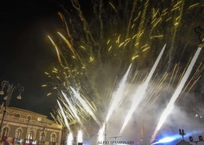 06-10-19_conclusione-feste-patronali_30
