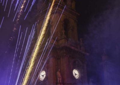 06-10-19_conclusione-feste-patronali_31