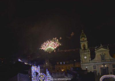 06-10-19_conclusione-feste-patronali_33