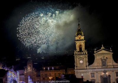 06-10-19_conclusione-feste-patronali_35
