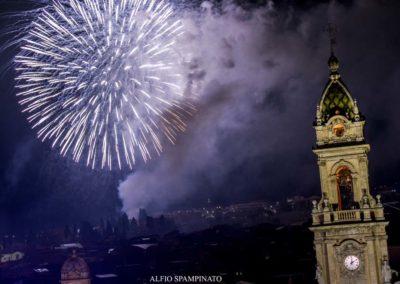06-10-19_conclusione-feste-patronali_36