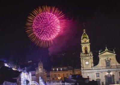 06-10-19_conclusione-feste-patronali_37