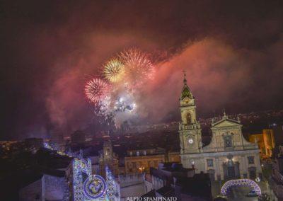 06-10-19_conclusione-feste-patronali_38