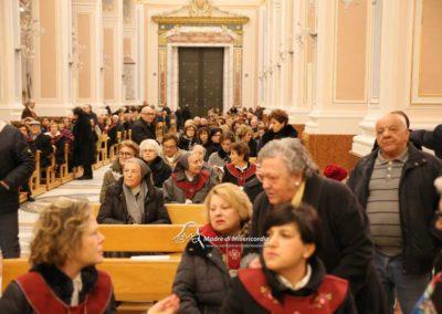 12-01-20_riapertura-basilica_1