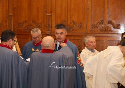 12-01-20_riapertura-basilica_10