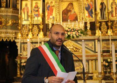 12-01-20_riapertura-basilica_100
