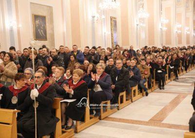 12-01-20_riapertura-basilica_102