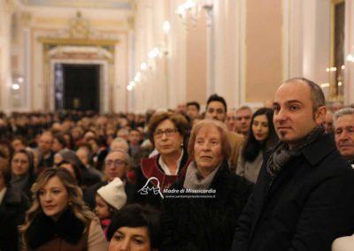 12-01-20_riapertura-basilica_103