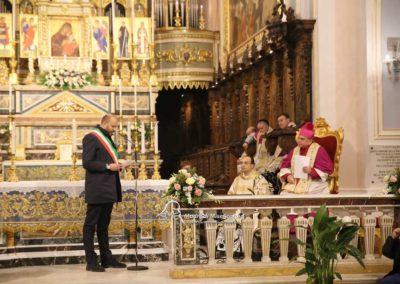 12-01-20_riapertura-basilica_104