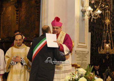 12-01-20_riapertura-basilica_105