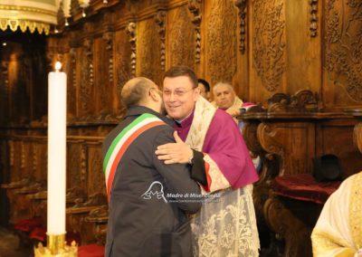 12-01-20_riapertura-basilica_106