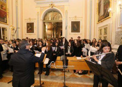12-01-20_riapertura-basilica_107